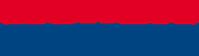 logo Honda Gdynia